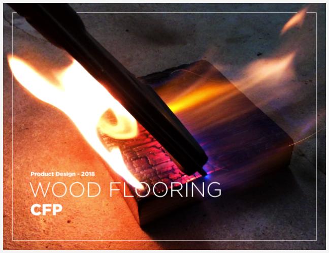 wood flooring – CFP